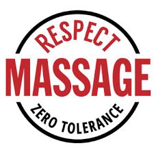 Respect Massage
