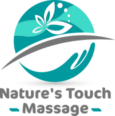 Nature's Touch Massage - Just another WordPress site